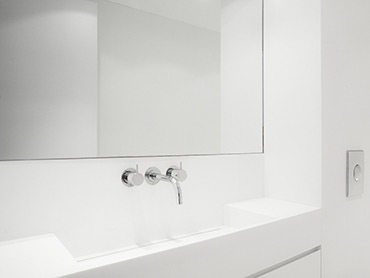 Corian_bathroom_XSS_0_370x278